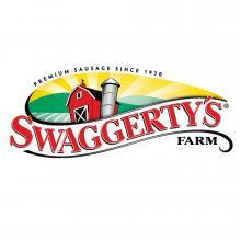 Swaggerty's Farm® Logo 1000x1000